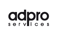 adpro-partenaire-logo