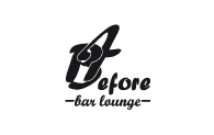 before-partenaire-logo